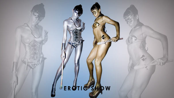 erotic_show_eng